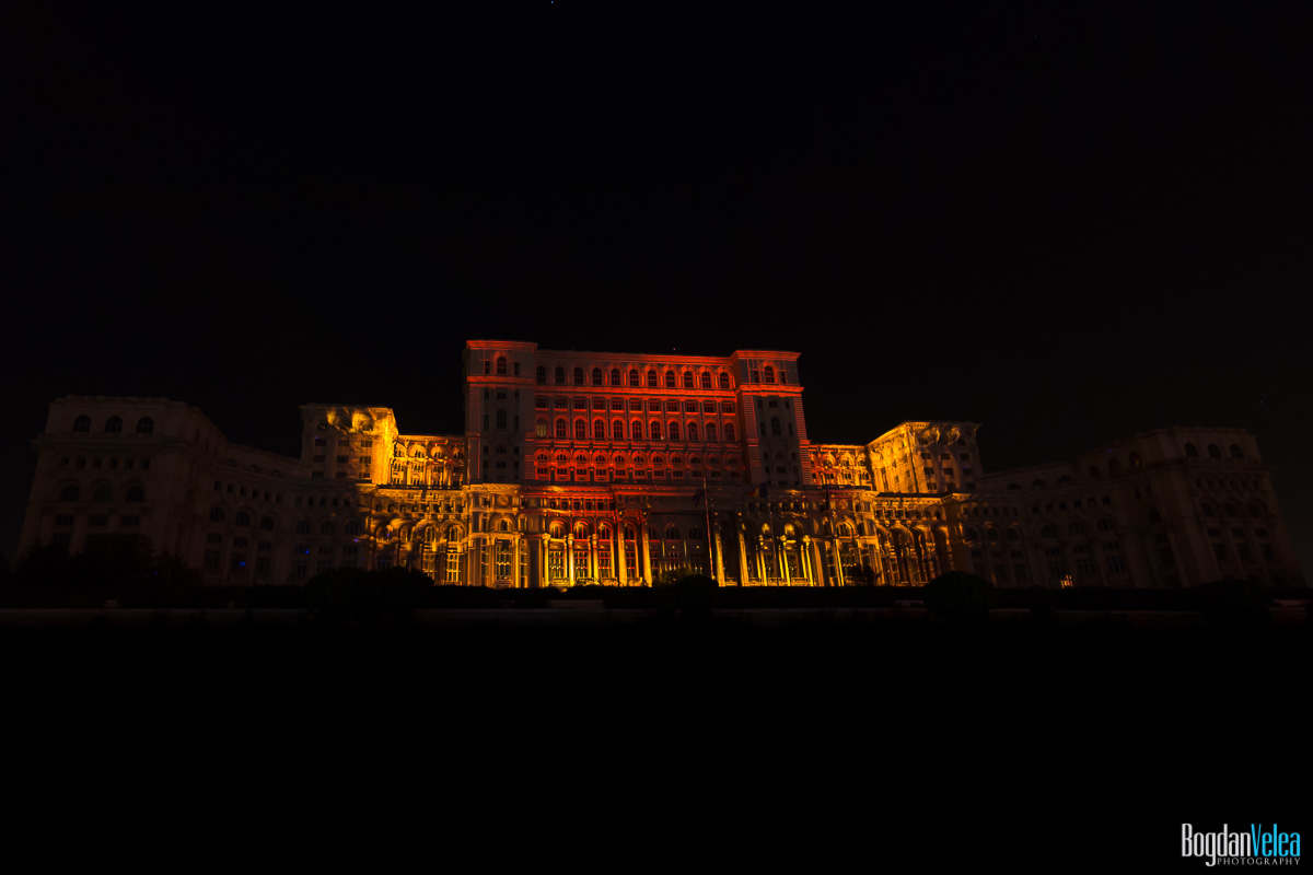 iMapp-Bucharest-2015-video-mapping-Casa-Poporului-115