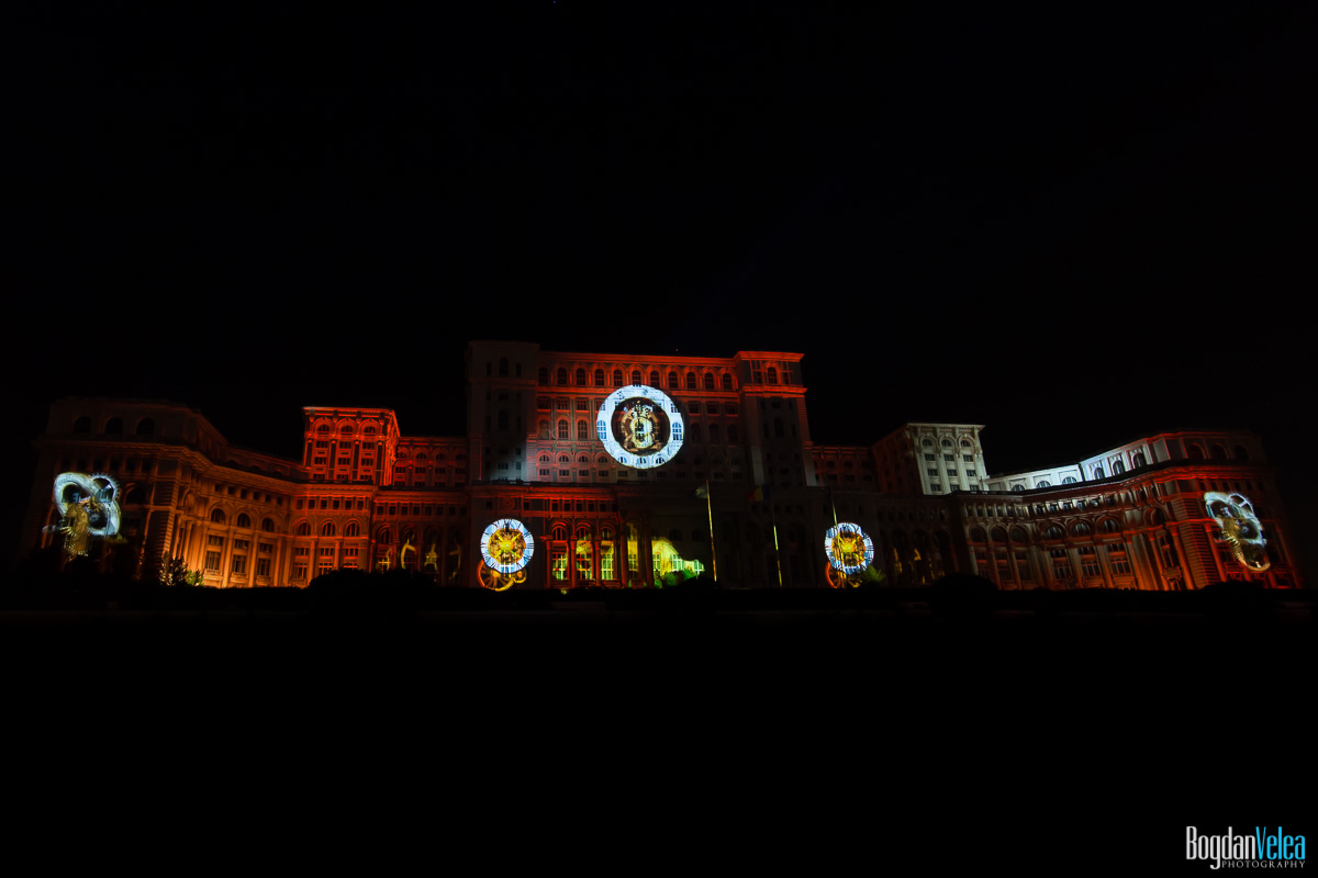 iMapp-Bucharest-2015-video-mapping-Casa-Poporului-116