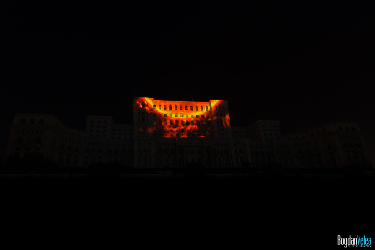 iMapp-Bucharest-2015-video-mapping-Casa-Poporului-121