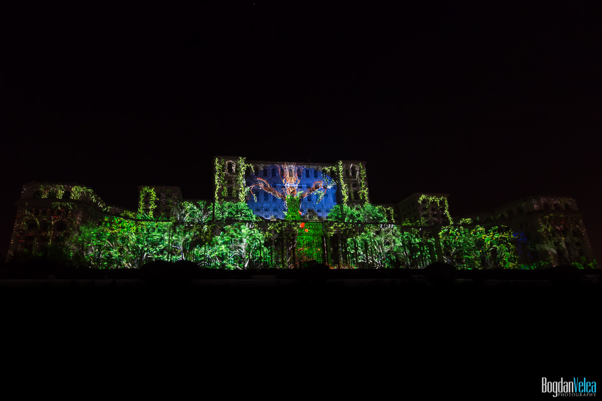 iMapp-Bucharest-2015-video-mapping-Casa-Poporului-124
