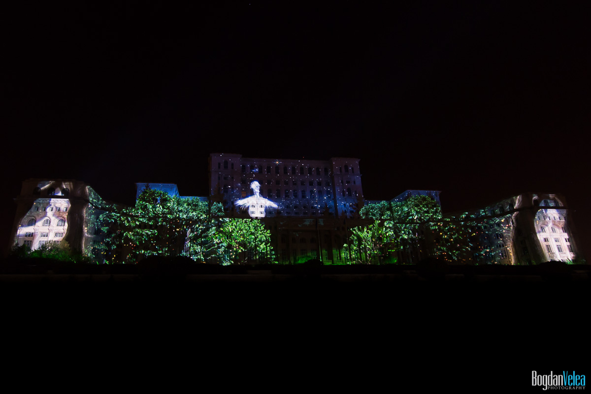 iMapp-Bucharest-2015-video-mapping-Casa-Poporului-125