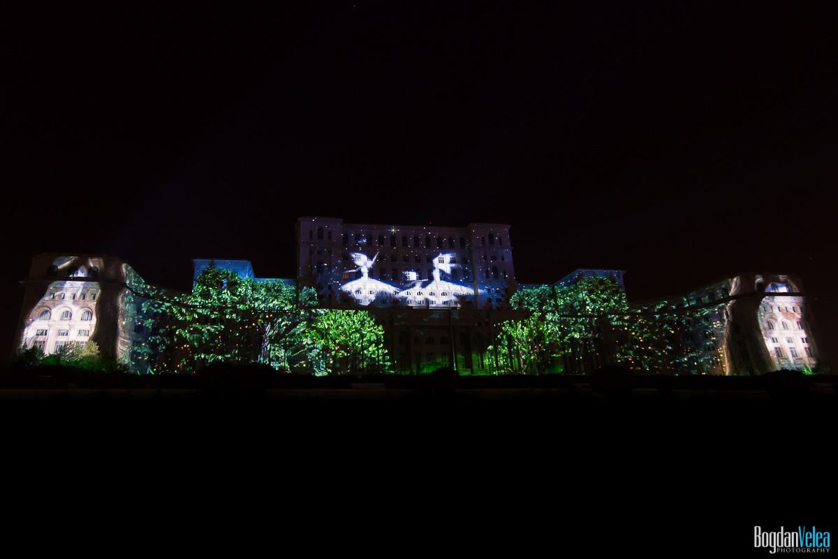 iMapp-Bucharest-2015-video-mapping-Casa-Poporului-126