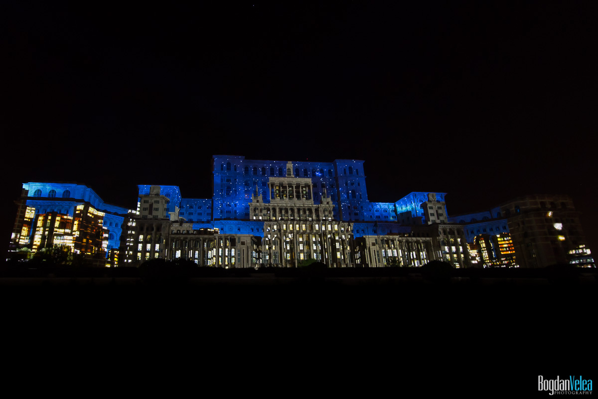 iMapp-Bucharest-2015-video-mapping-Casa-Poporului-134
