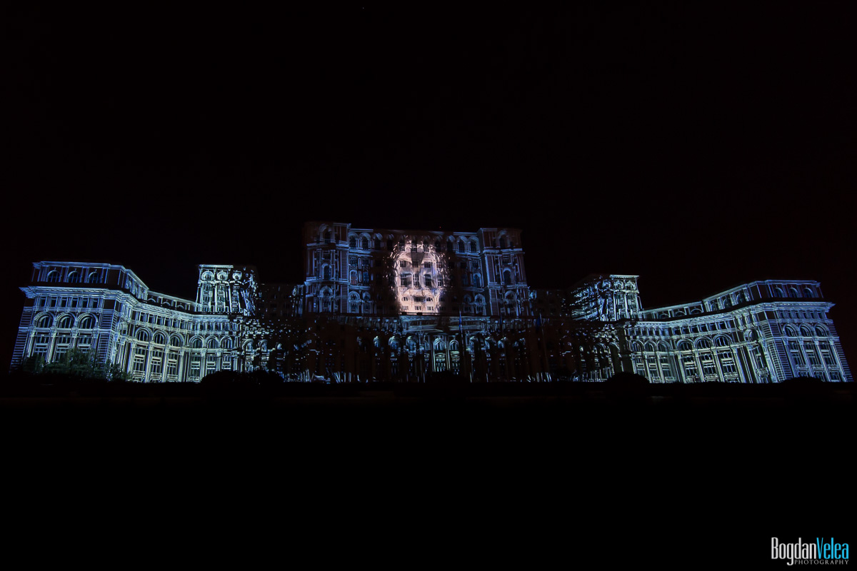 iMapp-Bucharest-2015-video-mapping-Casa-Poporului-137