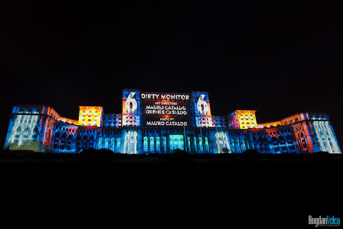 iMapp-Bucharest-2015-video-mapping-Casa-Poporului-139
