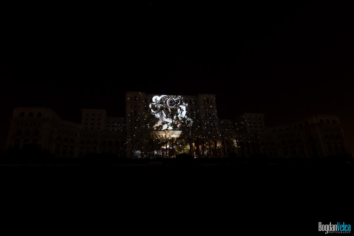 iMapp-Bucharest-2015-video-mapping-Casa-Poporului-141