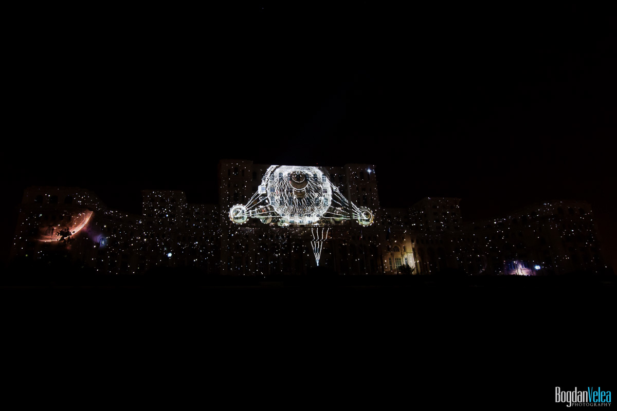 iMapp-Bucharest-2015-video-mapping-Casa-Poporului-143