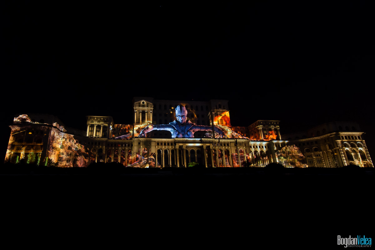 iMapp-Bucharest-2015-video-mapping-Casa-Poporului-149