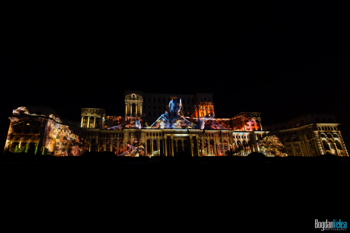 iMapp-Bucharest-2015-video-mapping-Casa-Poporului-150