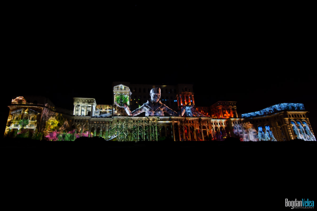 iMapp-Bucharest-2015-video-mapping-Casa-Poporului-152