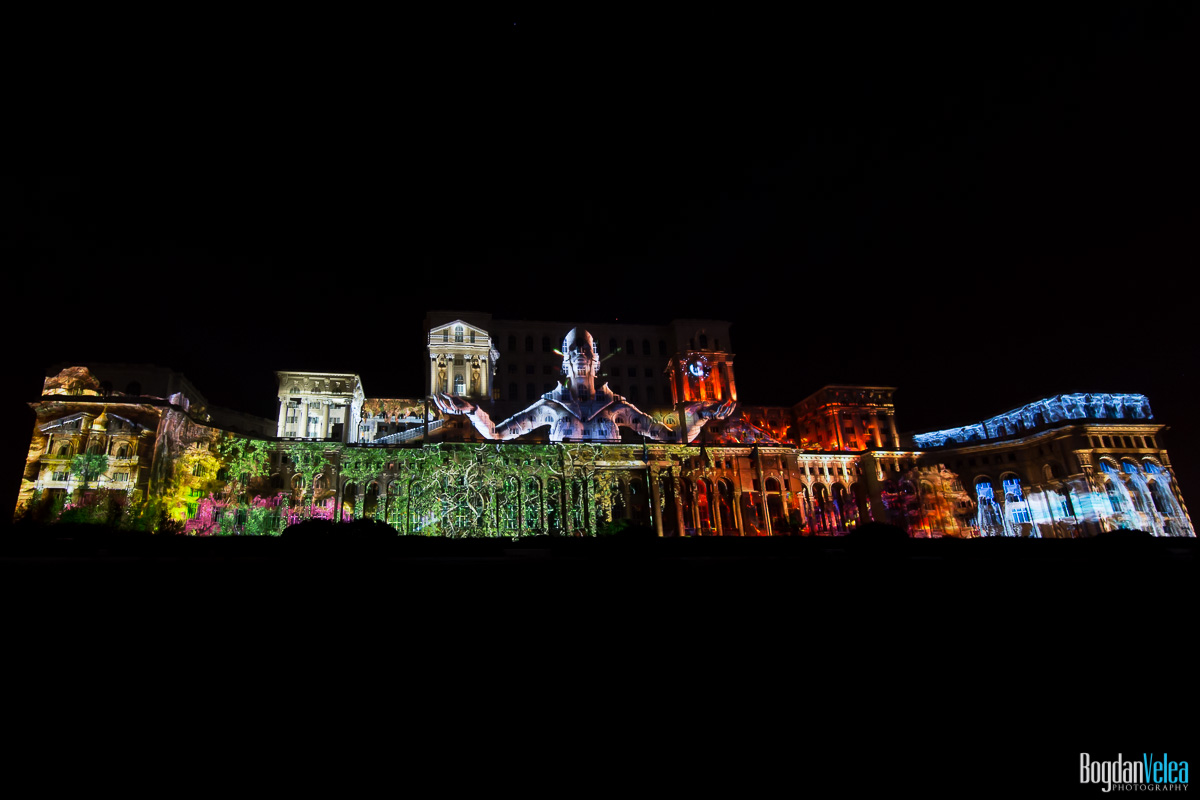 iMapp-Bucharest-2015-video-mapping-Casa-Poporului-153