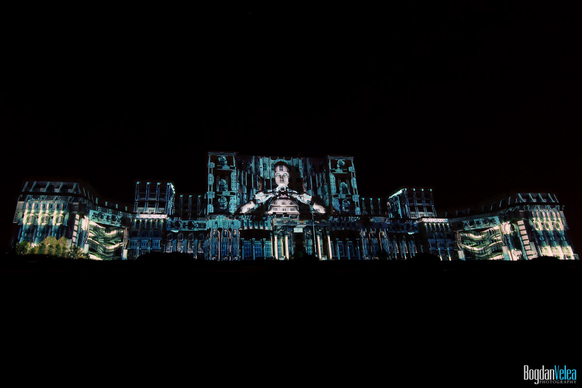 iMapp-Bucharest-2015-video-mapping-Casa-Poporului-158