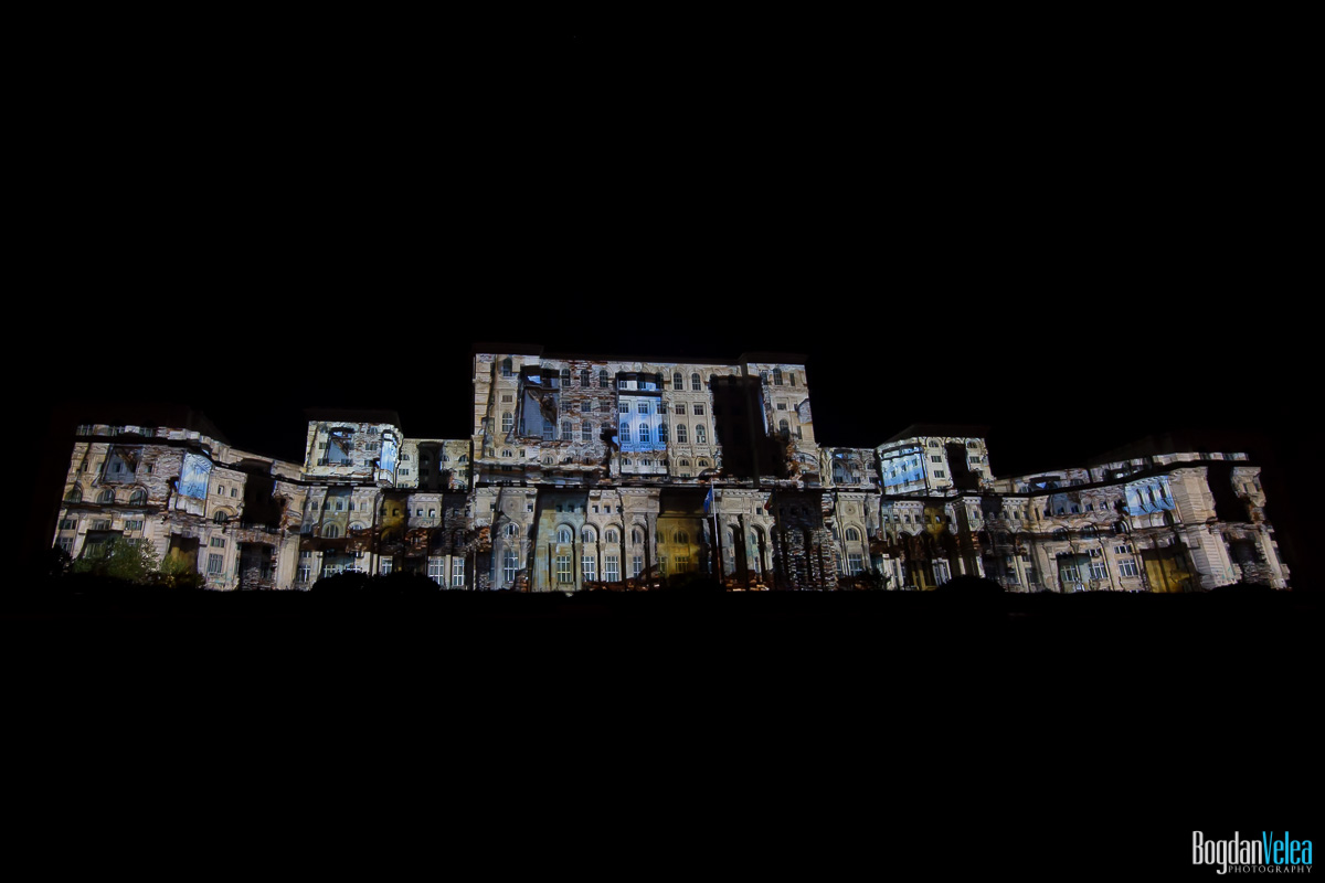 iMapp-Bucharest-2015-video-mapping-Casa-Poporului-163