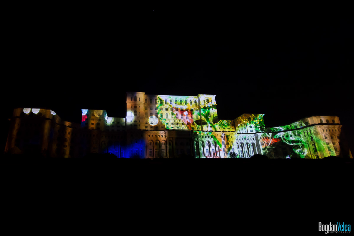 iMapp-Bucharest-2015-video-mapping-Casa-Poporului-169