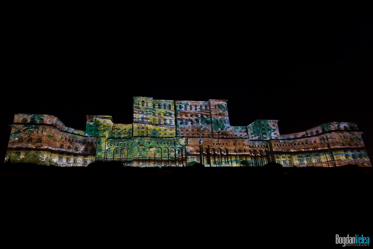 iMapp-Bucharest-2015-video-mapping-Casa-Poporului-170