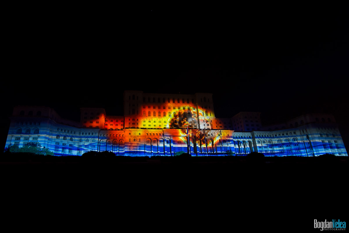 iMapp-Bucharest-2015-video-mapping-Casa-Poporului-173