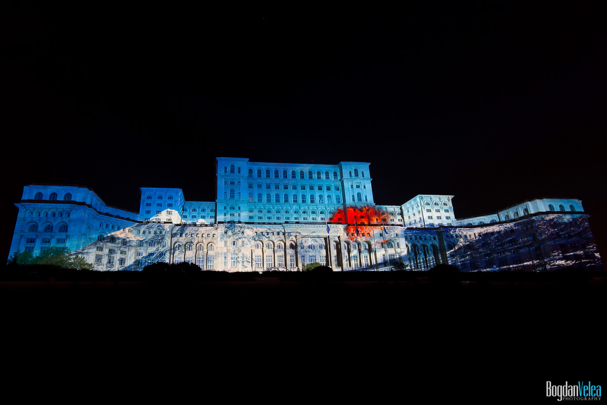 iMapp-Bucharest-2015-video-mapping-Casa-Poporului-174