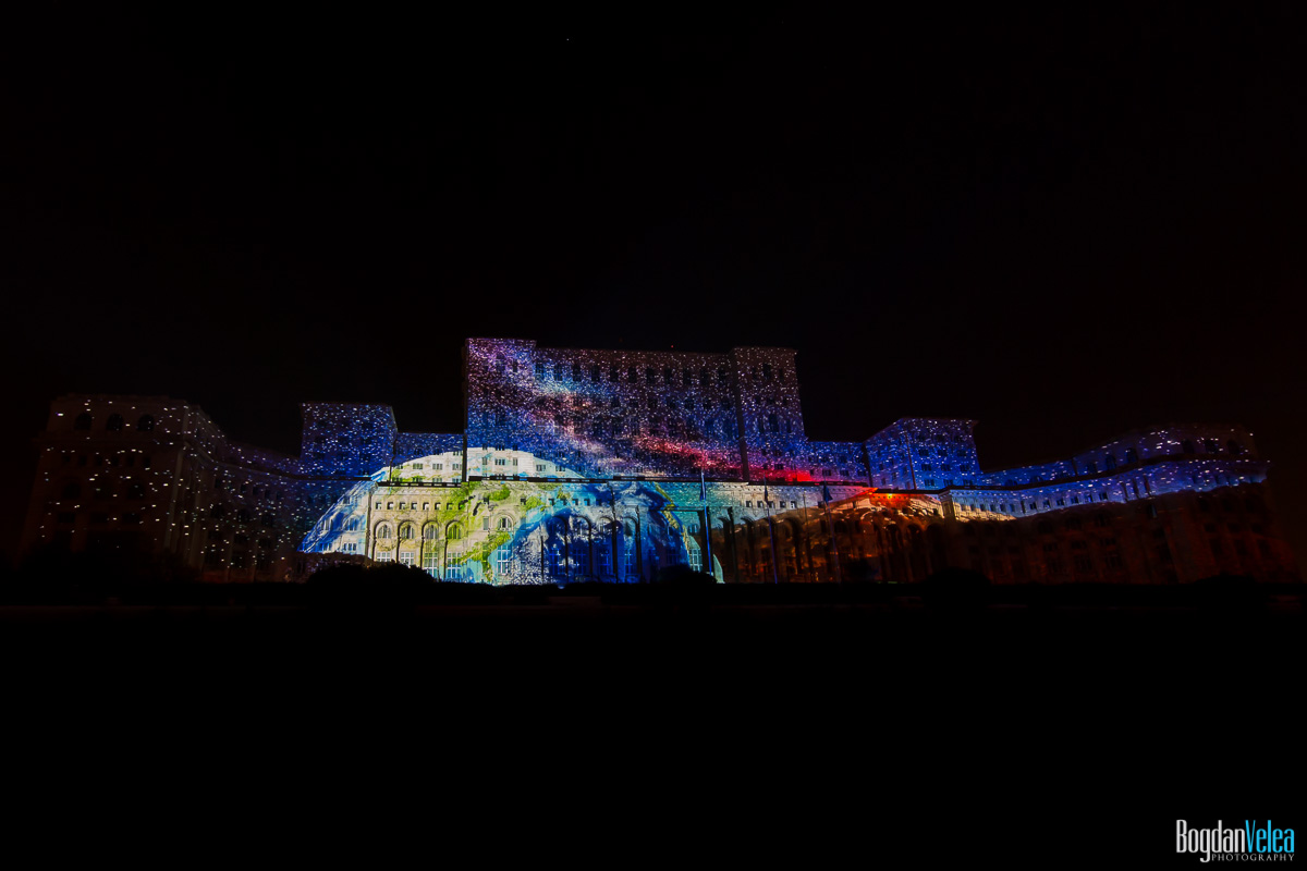 iMapp-Bucharest-2015-video-mapping-Casa-Poporului-175
