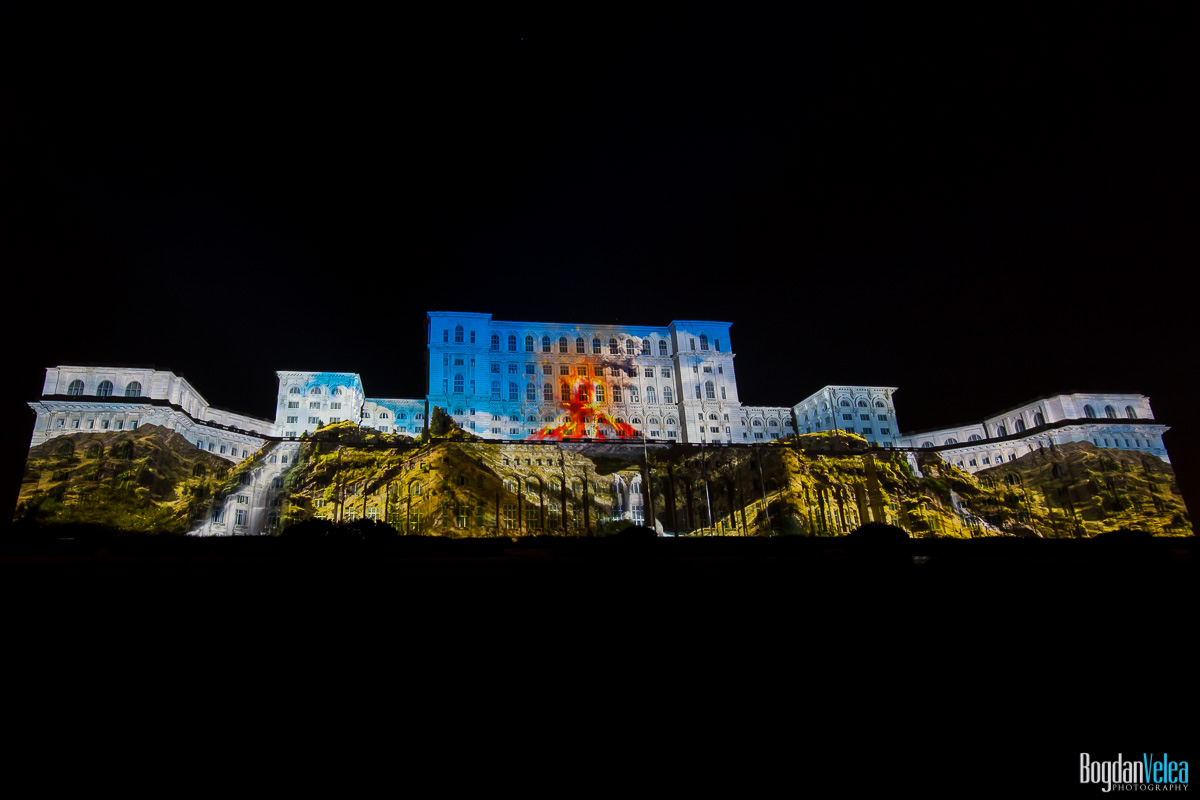 iMapp-Bucharest-2015-video-mapping-Casa-Poporului-181