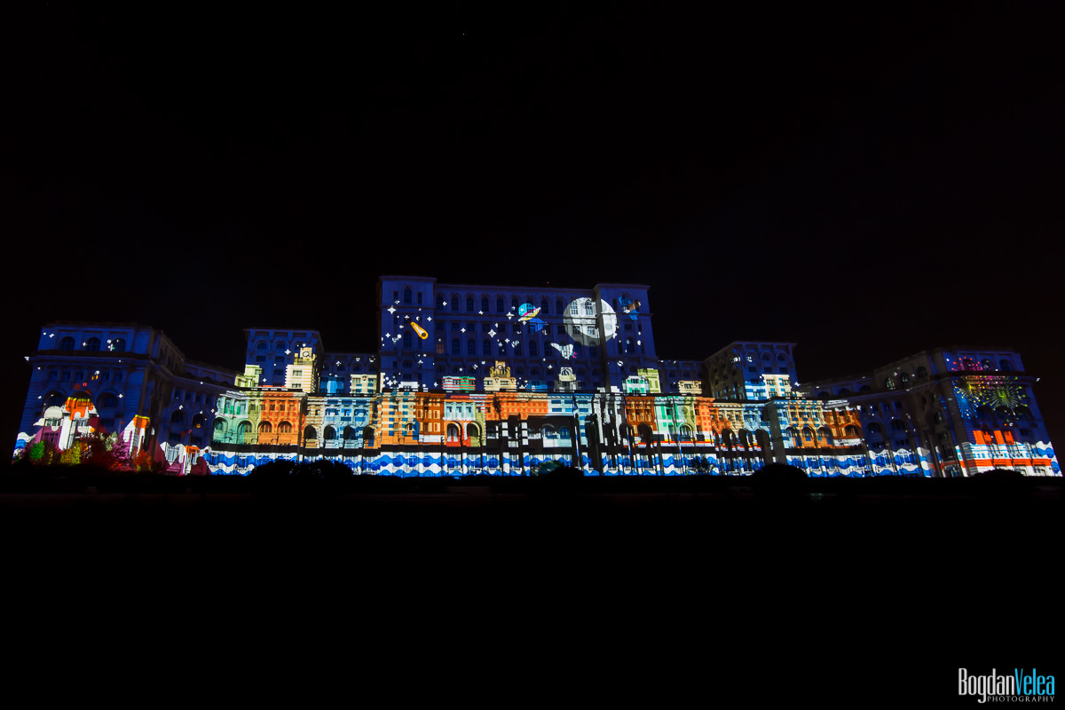 iMapp-Bucharest-2015-video-mapping-Casa-Poporului-182