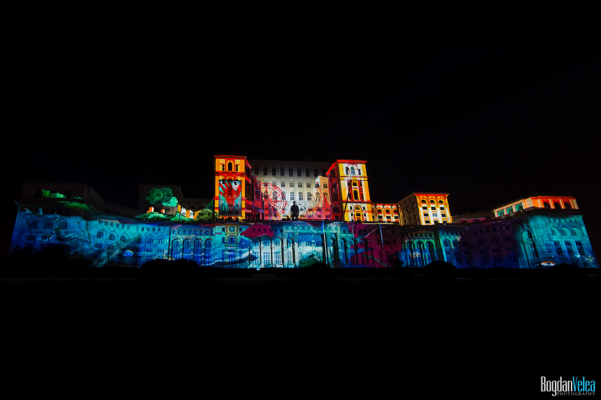 iMapp-Bucharest-2015-video-mapping-Casa-Poporului-183