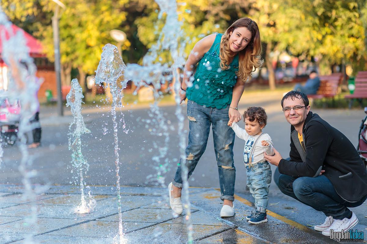 Sedinta-foto-de-familie-Amir-Andrei-1-an-04