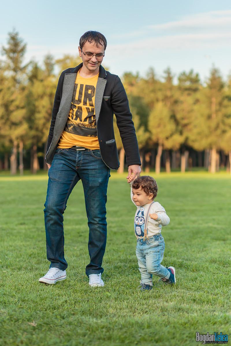 Sedinta-foto-de-familie-Amir-Andrei-1-an-09