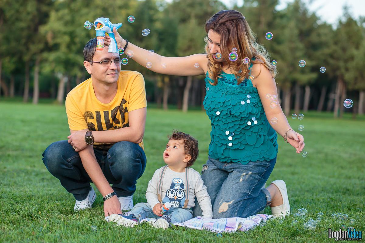 Sedinta-foto-de-familie-Amir-Andrei-1-an-12