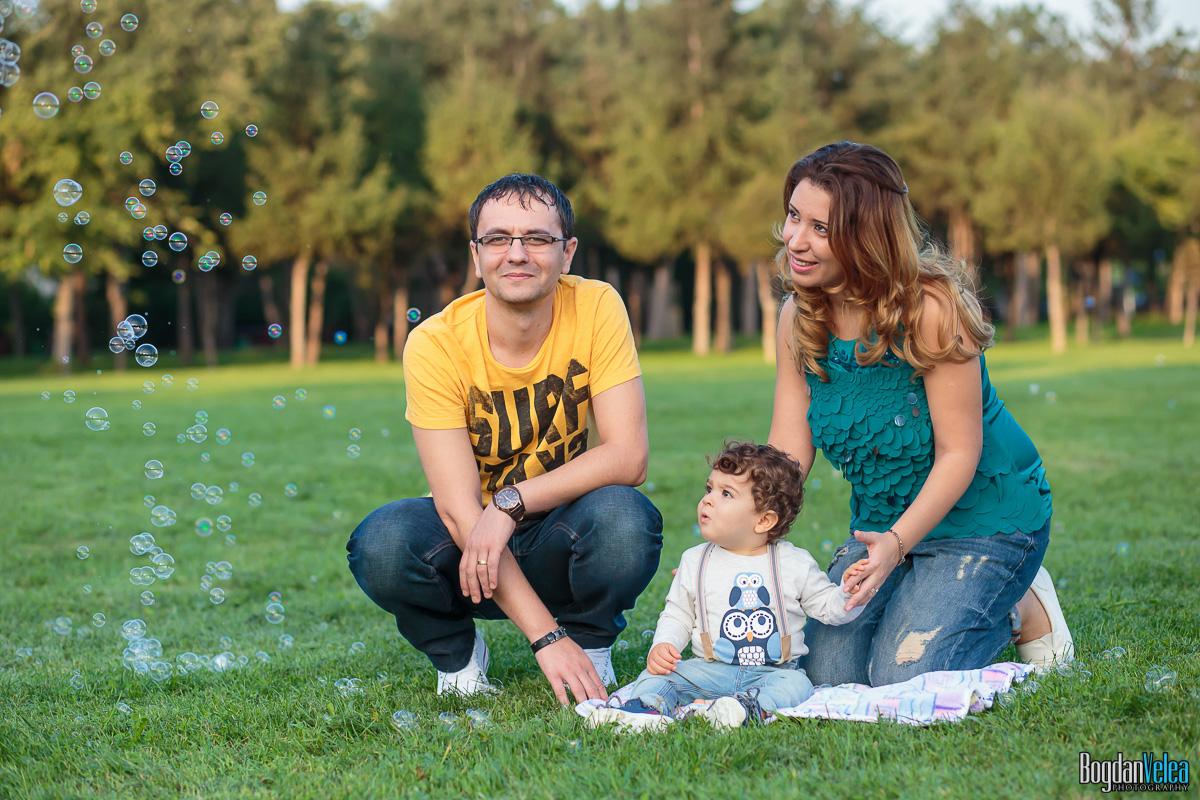 Sedinta-foto-de-familie-Amir-Andrei-1-an-15