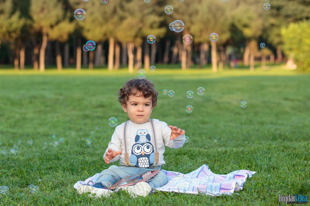 Sedinta-foto-de-familie-Amir-Andrei-1-an-16