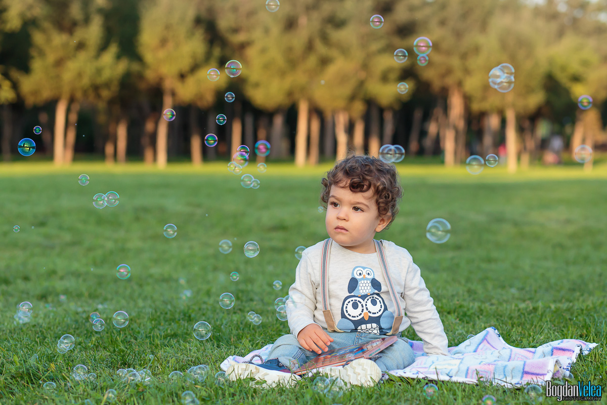 Sedinta-foto-de-familie-Amir-Andrei-1-an-17