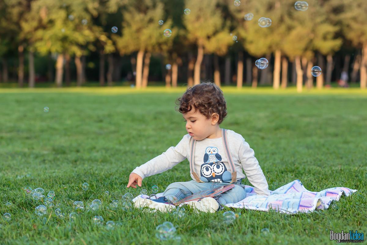 Sedinta-foto-de-familie-Amir-Andrei-1-an-19