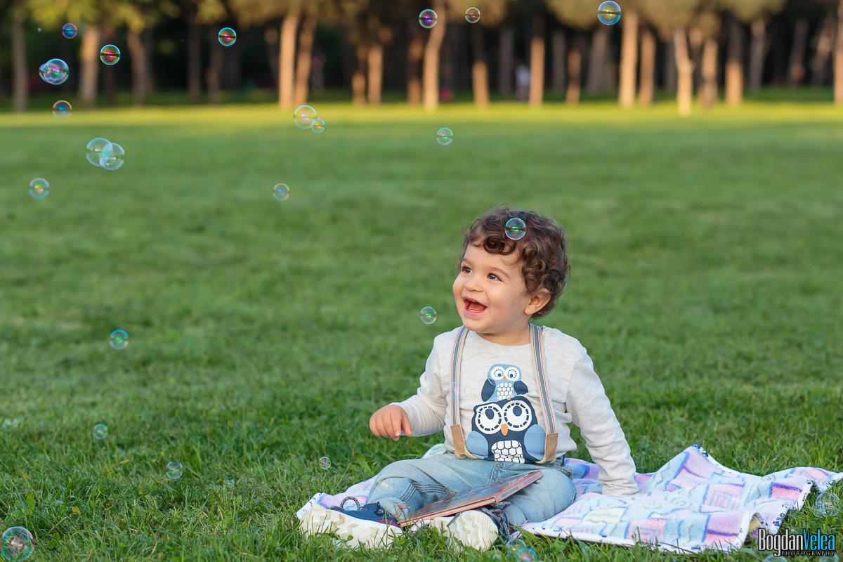 Sedinta-foto-de-familie-Amir-Andrei-1-an-21