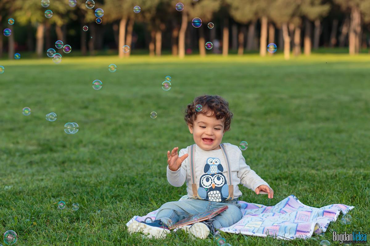Sedinta-foto-de-familie-Amir-Andrei-1-an-22
