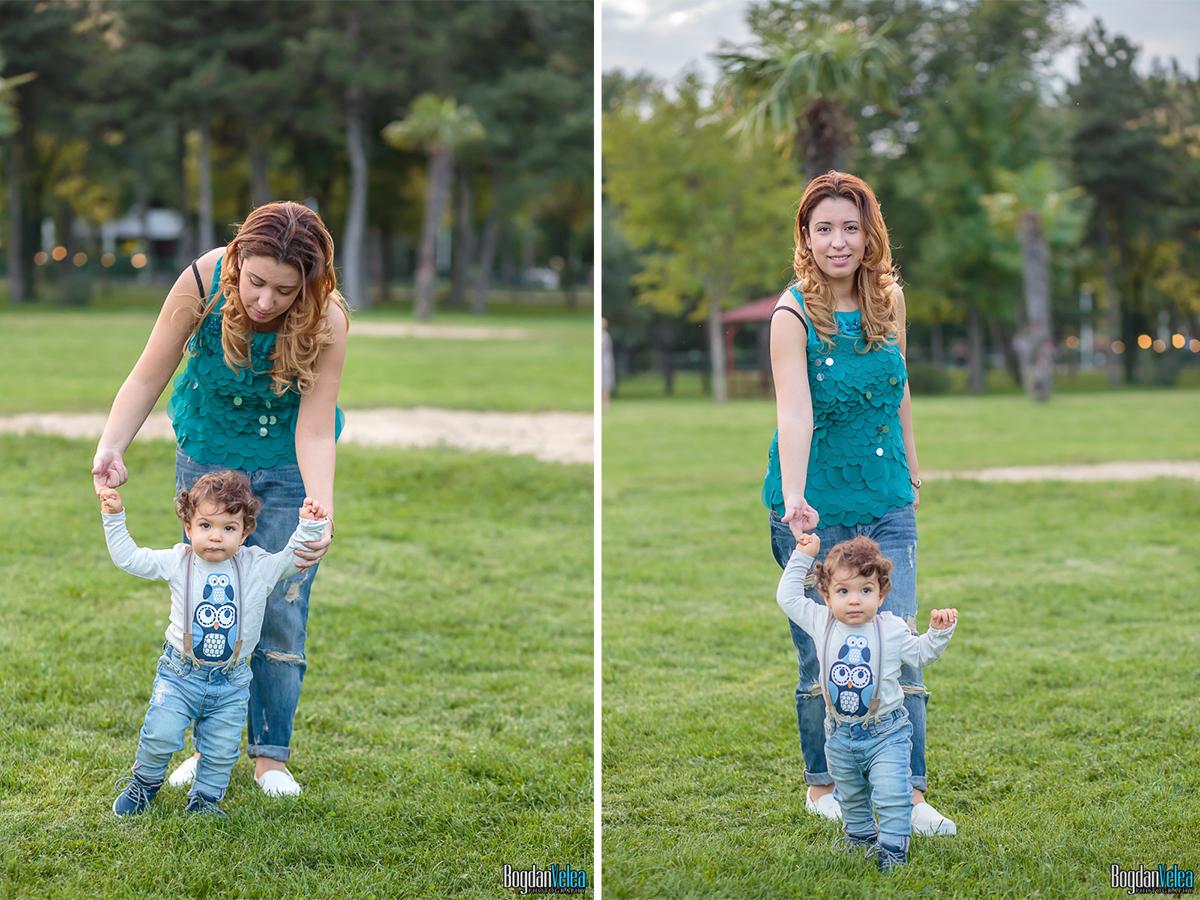 Sedinta-foto-de-familie-Amir-Andrei-1-an-34