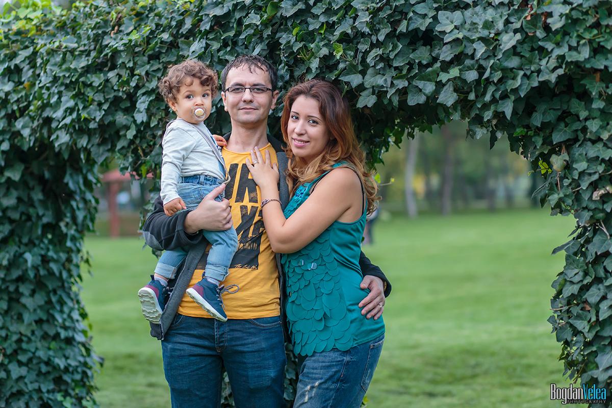 Sedinta-foto-de-familie-Amir-Andrei-1-an-42