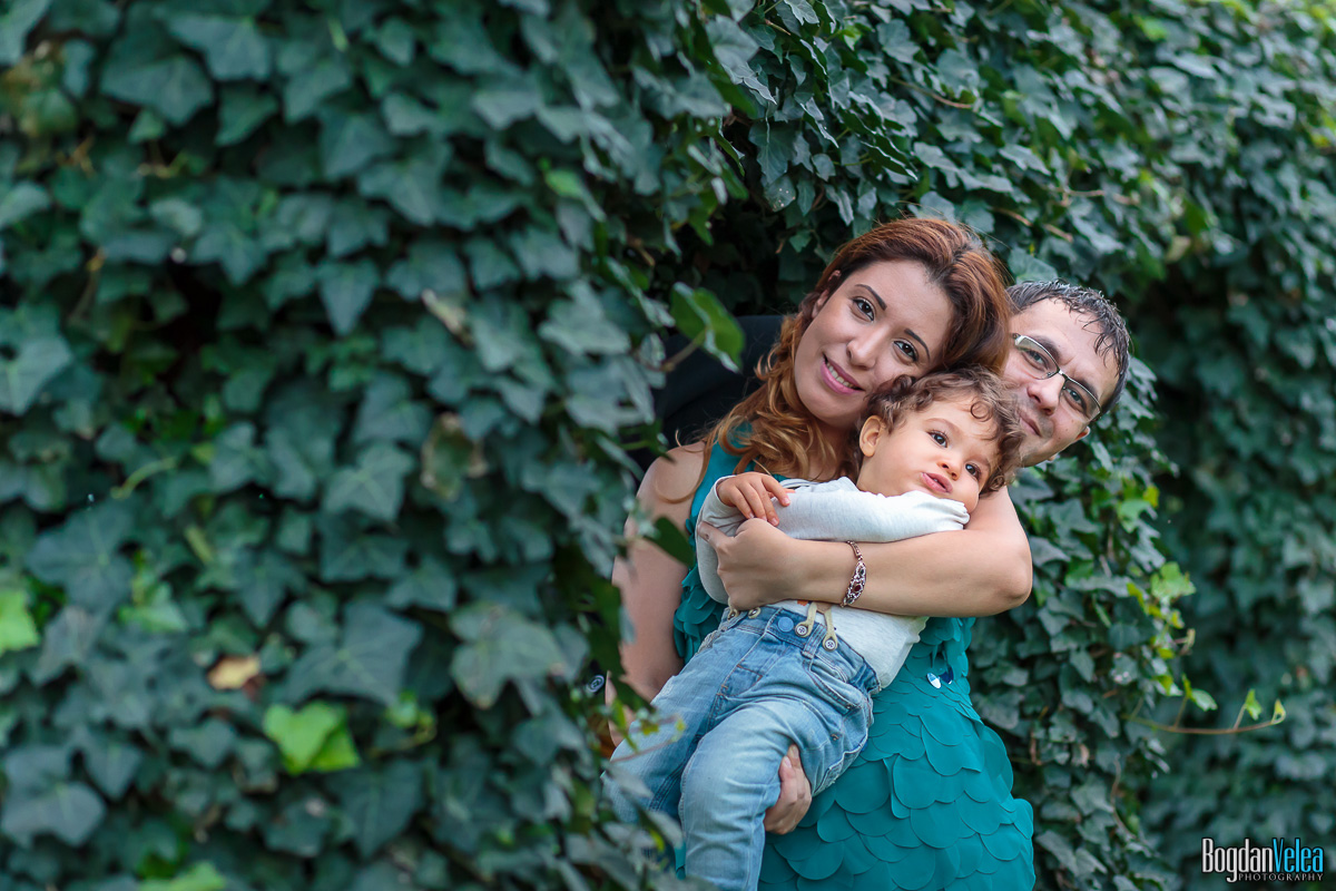Sedinta-foto-de-familie-Amir-Andrei-1-an-43