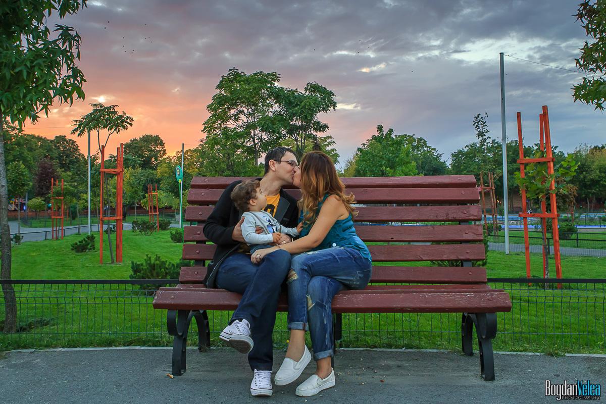 Sedinta-foto-de-familie-Amir-Andrei-1-an-54