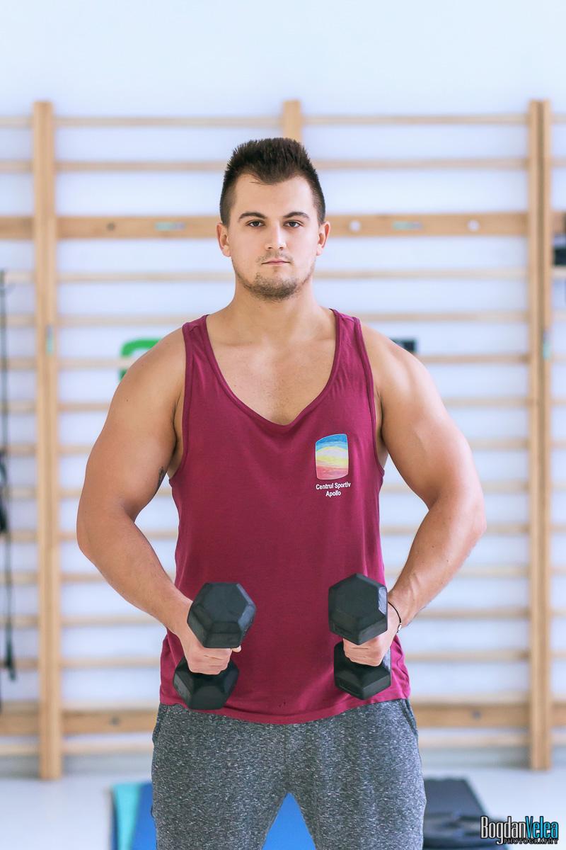 Ionut-Tudor-personal-trainer-01