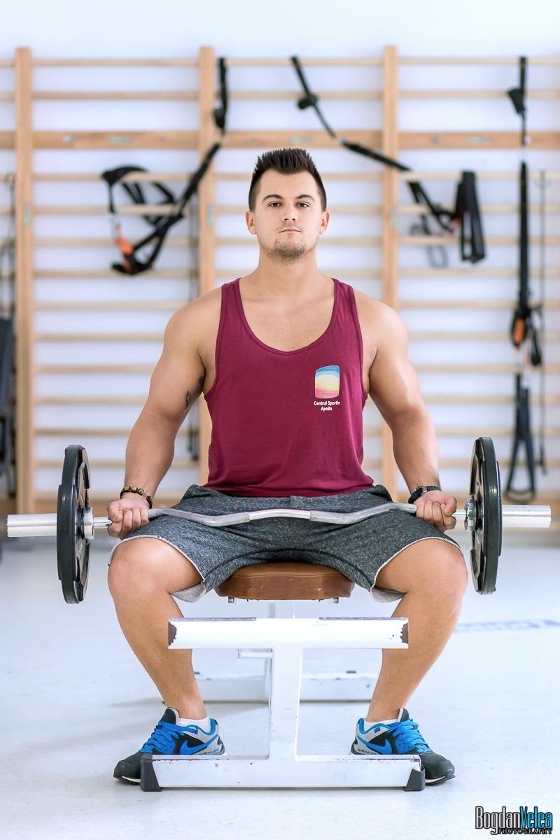 Ionut-Tudor-personal-trainer-02