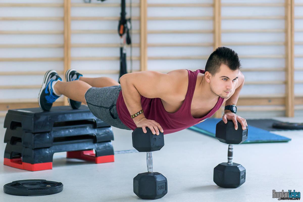 Ionut-Tudor-personal-trainer-03