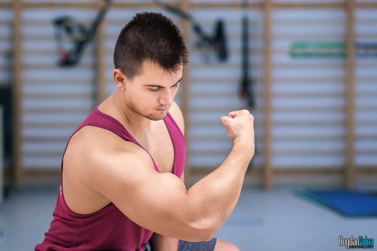 Ionut-Tudor-personal-trainer-07