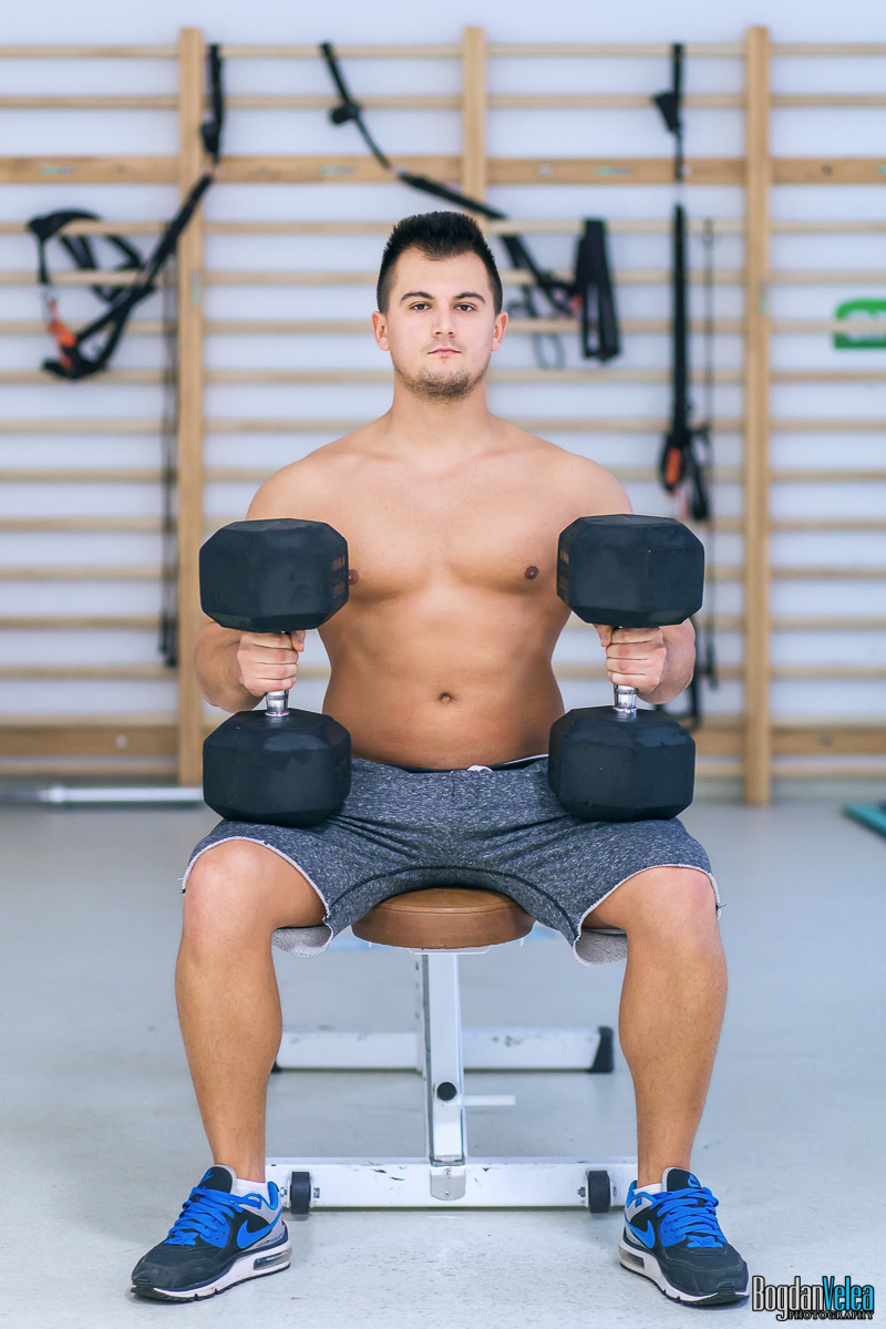 Ionut-Tudor-personal-trainer-08