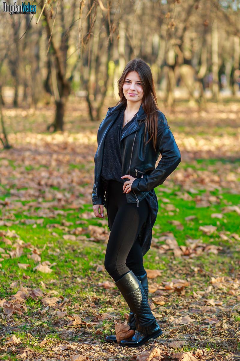 Sedinta-foto-18-ani-Majorat-Ana-Maria-01
