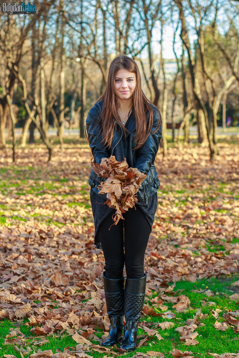 Sedinta-foto-18-ani-Majorat-Ana-Maria-03