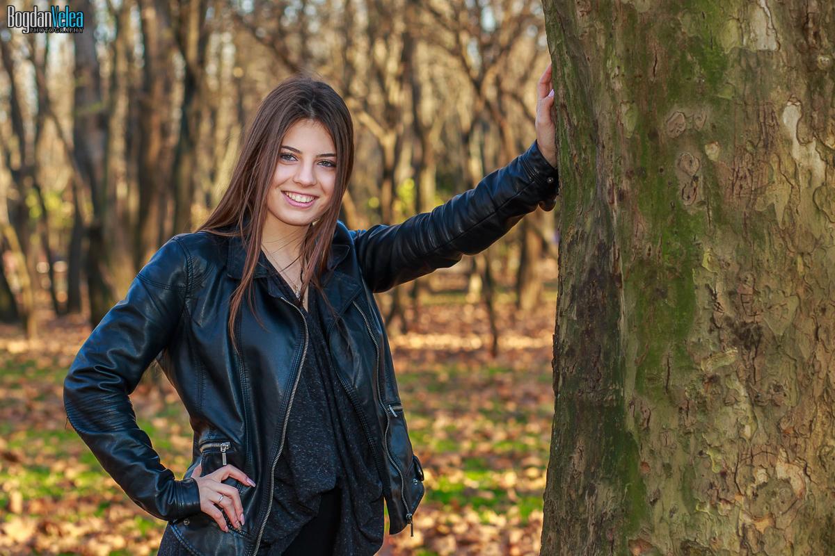 Sedinta-foto-18-ani-Majorat-Ana-Maria-05