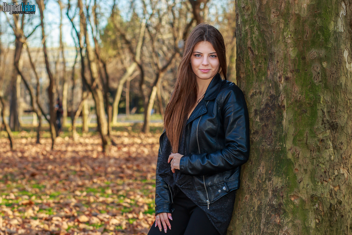 Sedinta-foto-18-ani-Majorat-Ana-Maria-06
