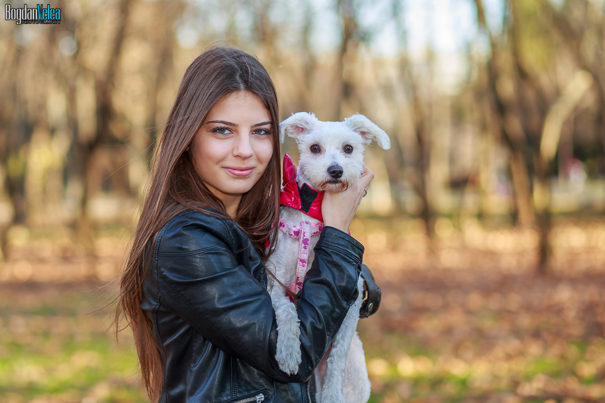 Sedinta-foto-18-ani-Majorat-Ana-Maria-10