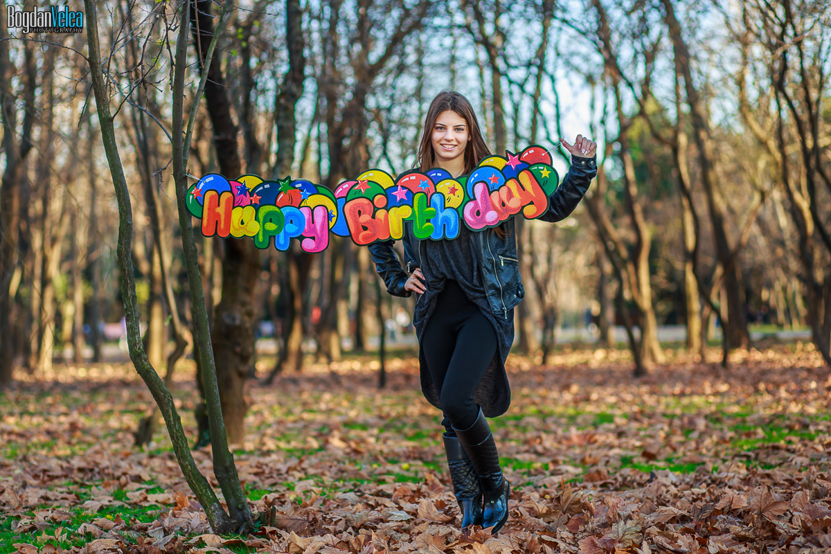 Sedinta-foto-18-ani-Majorat-Ana-Maria-22