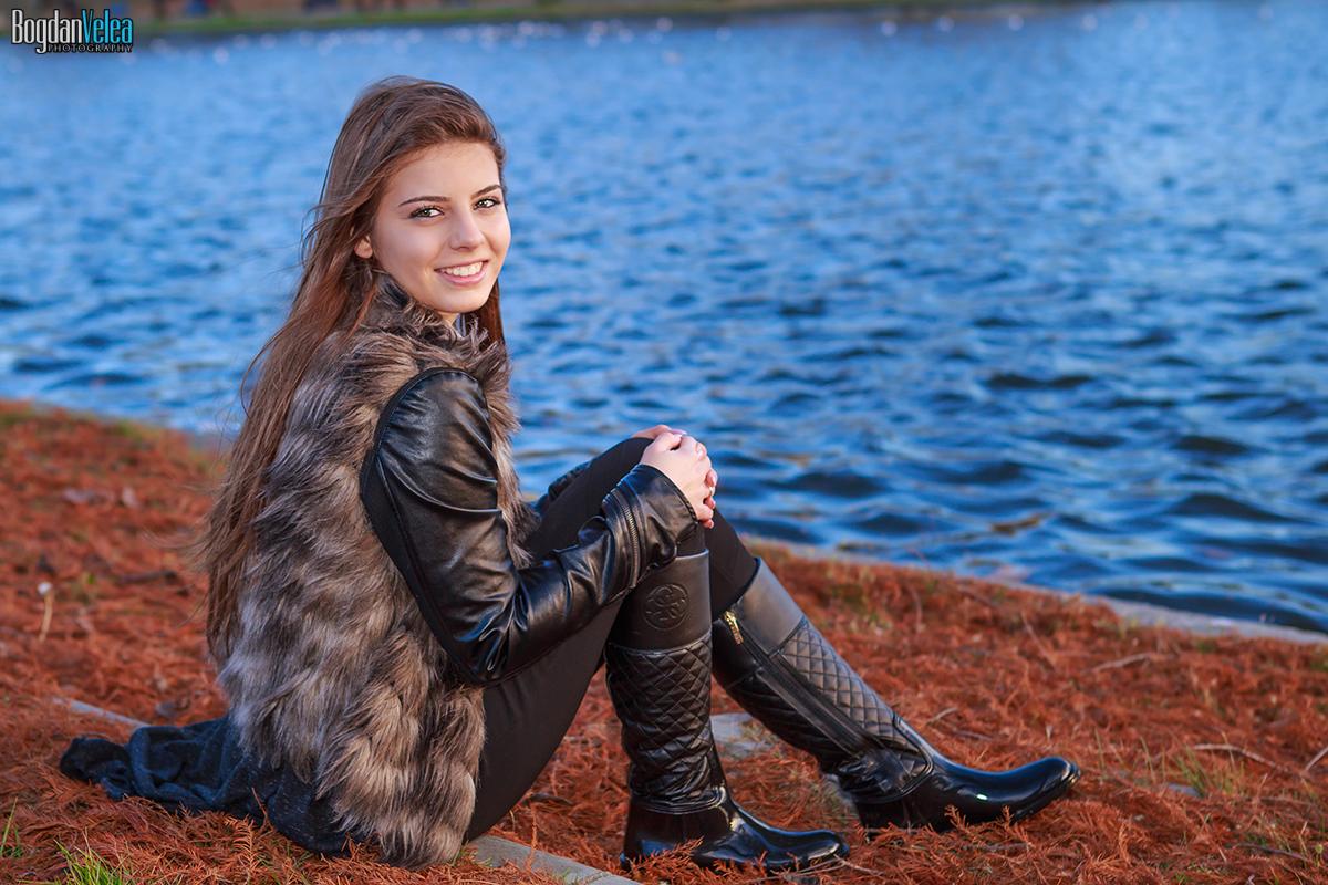 Sedinta-foto-18-ani-Majorat-Ana-Maria-25